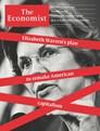 Economist | 10/26/2019 Cover