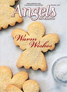 Angels on Earth Magazine 11/1/2019