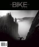 Bike Magazine 9/1/2019