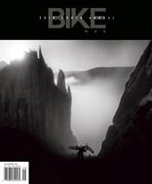 Bike | 9/2019 Cover