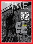 Time Magazine 11/11/2019