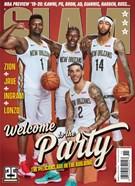 Slam Magazine 11/1/2019