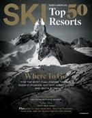 Ski Magazine 11/1/2019