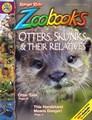 Zoobooks Magazine | 11/2019 Cover