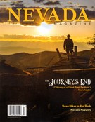 Nevada Magazine 11/1/2019