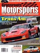 Grassroots Motorsports Magazine 12/1/2019