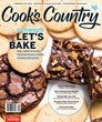 Cook's Country Magazine | 12/2019 Cover