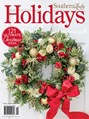 Southern Lady Magazine   12/2019 Cover
