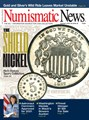 Numismatic News Magazine | 11/5/2019 Cover