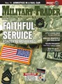 Military Trader Magazine | 11/2019 Cover