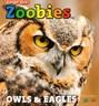 Zoobies Magazine | 10/2019 Cover