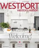 Westport Magazine 11/1/2019