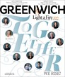 Greenwich Magazine | 11/2019 Cover