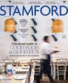 Stamford Magazine 11/1/2019