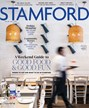 Stamford Magazine   11/2019 Cover