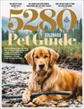 5280 Magazine