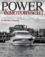 Power & Motoryacht Magazine | 12/2019 Cover