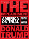Time Magazine | 11/18/2019 Cover