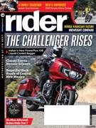 Rider Magazine 12/1/2019
