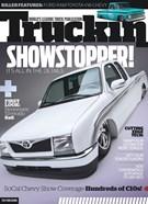 Truckin' Magazine 1/1/2020