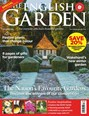 English Garden Magazine | 12/2019 Cover