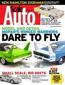Scale Auto Magazine 12/1/2019