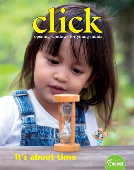 Click Cover - 11/1/2019