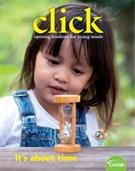 Click Magazine 11/1/2019