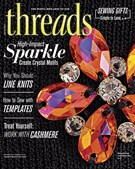 Threads Magazine 1/1/2020