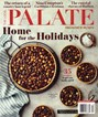 Local Palate Magazine | 12/2019 Cover