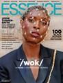 Essence Magazine | 11/2019 Cover
