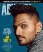 Adweek | 11/18/2019 Cover
