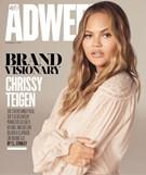 Adweek 11/4/2019