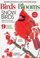 Birds & Blooms Magazine 12/1/2019