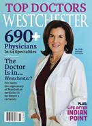 Westchester Magazine 11/1/2019