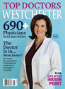 Westchester Magazine | 11/2019 Cover