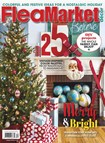 Flea Market Decor | 12/1/2019 Cover