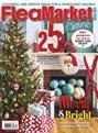 Flea Market Decor   12/2019 Cover