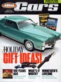 Old Cars Weekly Magazine | 11/14/2019 Cover