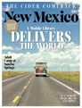New Mexico | 11/2019 Cover