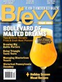 Brew Your Own | 12/2019 Cover