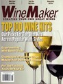 Winemaker | 12/2019 Cover