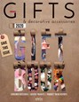 Gifts And Decorative Accessories Magazine | 10/2019 Cover