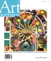 Art & Antiques | 11/1/2019 Cover