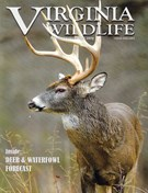Virginia Wildlife Magazine 11/1/2019