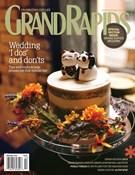 Grand Rapids Magazine 2/1/2019