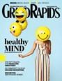 Grand Rapids Magazine | 5/2019 Cover