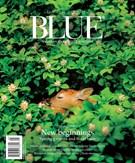 Michigan Blue Magazine 4/1/2018