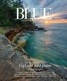 Michigan Blue Magazine 8/1/2019