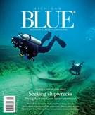 Michigan Blue Magazine 8/1/2018